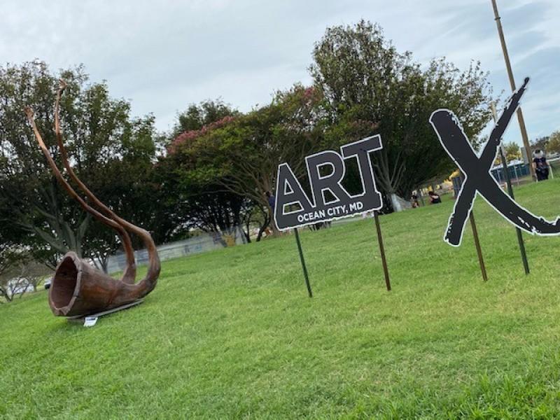 ARTX-Hill.jpg