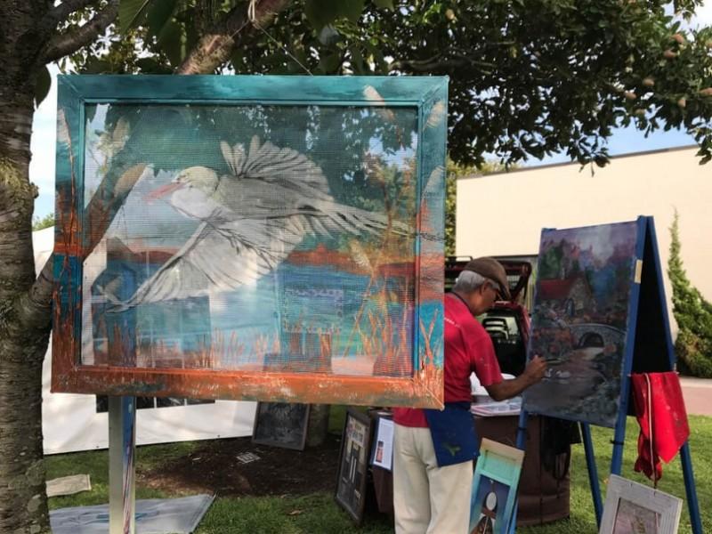 artx-vendor-painting.jpg
