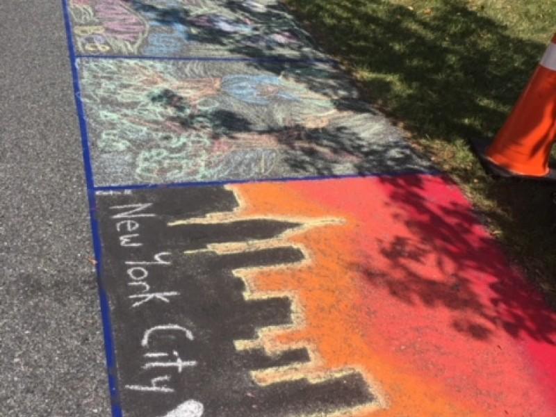 new-york-city-chalk-art.jpeg